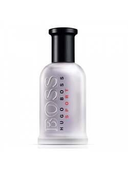 "Hugo Boss ""Boss Bottled Sport""75ml"
