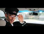 Трезвый водитель Костанай +7(777)17-35-353