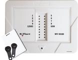 Охранная GSM сигнализация NV8320
