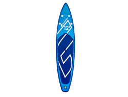 SUP Board GLADIATOR 12'6 MSL
