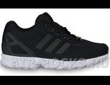 Adidas ZX Flux (Euro 40-45) ZXF-007