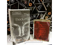 Escentric Molecules The Beautiful Mind Series 100ml