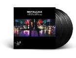 Metallica S&M 3LP
