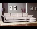 """Угловой диван-кровать """"Вегас Премиум"""""""
