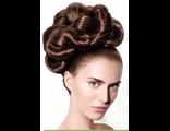 BIOLAGE Matrix Терапия волос