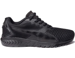 Puma Ignite Dual Black (41-45)