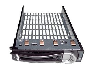 Салазки  DELL 2.5 SATA SAS Tray Caddy для серверов DELL Poweredge C6100 D273R , 0D273R , 7JC8P, 07JC8P