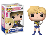 Фигурка Funko POP! Vinyl: Sailor Moon: Sailor Uranus