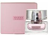 Gucci Eau de Parfum II (Женский) туалетные духи 30ml