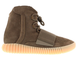 Adidas Yeezy 750 Boost Light Brown/Chocolate