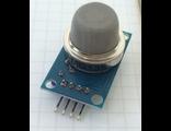 MQ135 Модуль газового анализатора