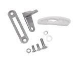 1120-0160 Drag Specialties PRIMARY CHAIN ADJUSTING KIT
