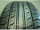 Б\У летние Hankook Optimo K415 225/60 R17 99H (комплект из 4 шт.)