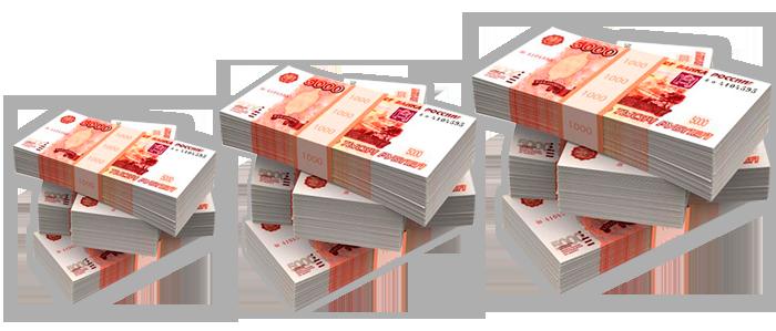 Срочный выкуп недвижимости в Екатеринбурге