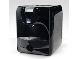 Кофемашина для капсул Lavazza Blue LB 951