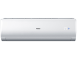 Сплит-система Haier HSU-07HNE03/R2 / HSU-07HUN403/R2 серии ELEGANT on/off