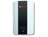 THERMEX Stream 700 (combi white)