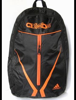 "Рюкзак ""Adidas"""