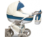 http://newbaby174.nethouse.ru/products/category/1932919