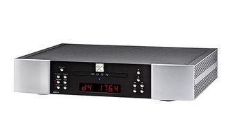 CD-проигрыватель Sim Audio Moon Neo 260D CD Player