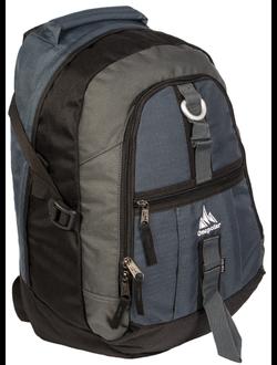 школьные рюкзаки для старшеклассников Onepolar 731