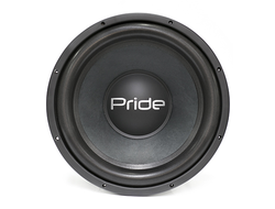 Pride Junior J15 D2 V2