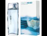 Kenzo L'eau Par Pour Femme (Женский) туалетная вода 30ml