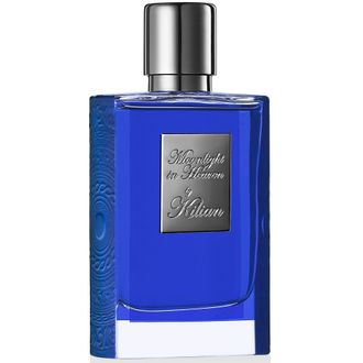 "By Kilian ""Moonlight in Heaven""50ml"