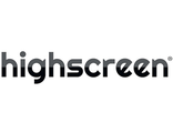 Чехлы для Highscreen