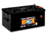 Energy Box 225 (220) AH