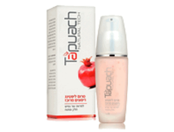 Pomegranate Tapuah Lifting Serum 30ml