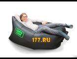 мобильный диван софти соуф www.antibug.ru