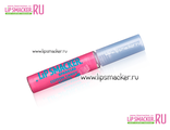 Блеск Lip Smacker Sparkler Cotton Candy Clouds