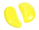 Tangle Teezer Salon Elite Желтая