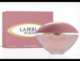 La Perla In Rosa (Женский) туалетные духи 30ml