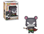 Фигурка Funko POP! Vinyl: Fairy Tail S3: Panther Lily