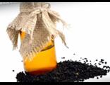 Черного тмина масло