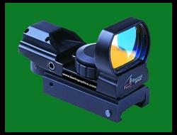 Коллиматорный прицел SimpleX Reflex