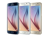 Samsung Galaxy S6 32GB LTE (4G)