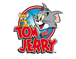 Tom and Jerry (Том и Джерри)