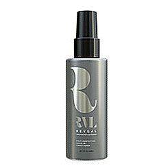 RVL MULTI-PERFECTING LEAVE-IN CONDITIONER