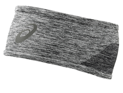Повязка Asics Performance Lyte Headband