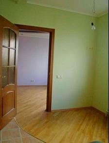 Ремонт квартир под ключ цена и стоимость за квадратный
