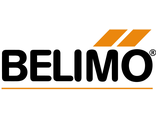 BELIMO