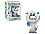 Фигурка Funko POP! Vinyl: Smallfoot: Migo