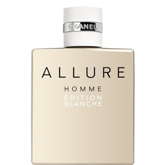 "Chanel ""Allure Homme Edition Blanche""100ml"