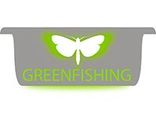 GreenFishing