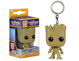 Брелок Funko Pocket POP! Keychain: Marvel: Guardians O/T Galaxy: Groot