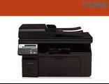 Подключение принтера, сканера и МФУ