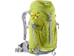 Рюкзак Deuter ACT Trail 20 SL